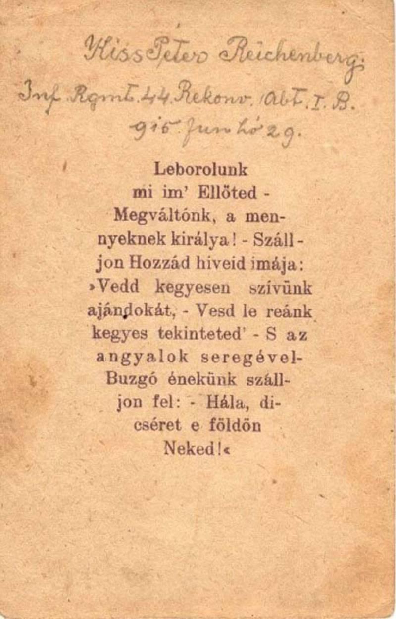 a-nepi-vallasossag-emlekei-22.jpg